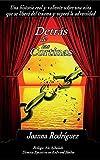 Detrás De Las Cortinas: ¡Una valiente historia real de una niña que se libera del trauma y supera la adversidad!