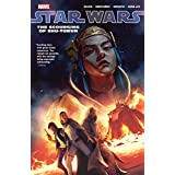 Star Wars Vol. 11: The Scourging Of Shu-Torun (Star Wars (2015-2019)) (English Edition)