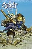Appleseed - Tome 3 - Glénat - 12/04/1995