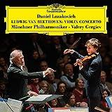 Beethoven: Violin Concerto in D Major, Op.61