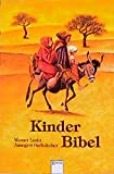 Kinderbibel (Arena Taschenbücher)