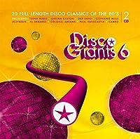 Disco Giants Vol.6