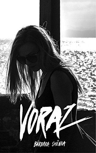 Voraz (Cariocas)