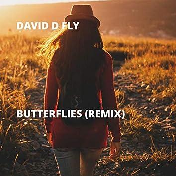 Butterflies (Remix)