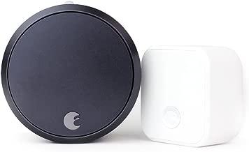 Best smart sensor pro update Reviews