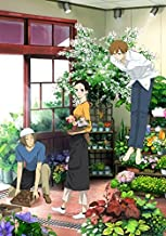 Rendezvous with snow summer postcard application VOL 2 Lottery DVD [Japan Import]