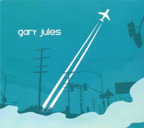 Gary Jules