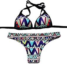 Togz Bikini Set For Women
