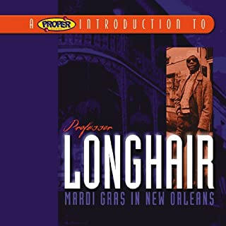 professor longhair mardi gras