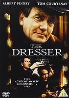The Dresser [DVD]