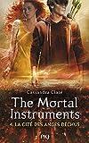 The Mortal Instruments - Les Anges Déchus (4)