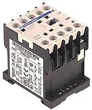 TELEMECANIQUE LC1K0910M7 - Protector de potencia para lavavajillas Jemi GS-19, GS-6AF, GS-6, GS-7, GS-20, GS-3, Lincat ECO9, OE7112