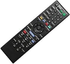 LR Generic Remote Control Fit For BDV-N790W BDV-T79 HBD-N790W BDV-T79 BDV-N790W HBD-E390 BDV-E390 For SONY Home Theater