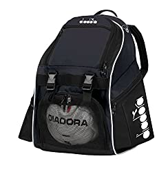 ○ Soccer Bags ○ q? encoding=UTF8&ASIN=B07CNY5H73&Format= SL250 &ID=AsinImage&MarketPlace=US&ServiceVersion=20070822&WS=1&tag=isite0b 20