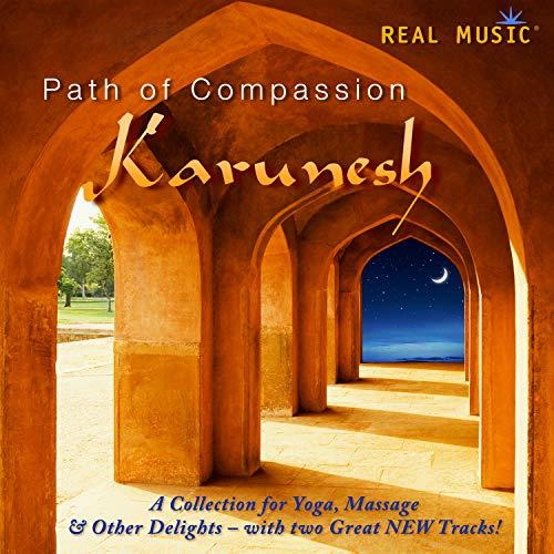 Path of Compassion
