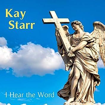 I Hear the Word