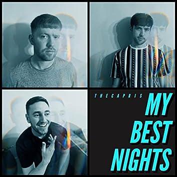 My Best Nights