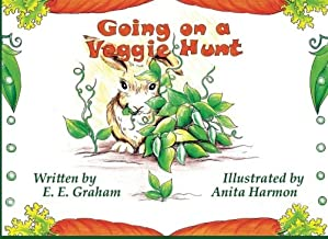 Going on a Veggie Hunt