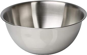 Raj Mixing Bowl, 3 Litres