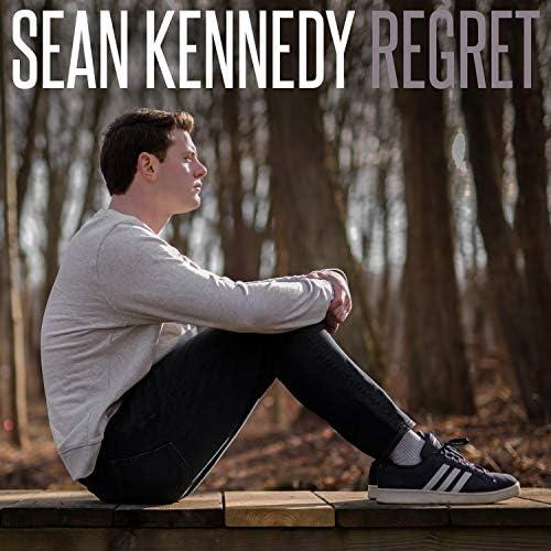 Sean Kennedy