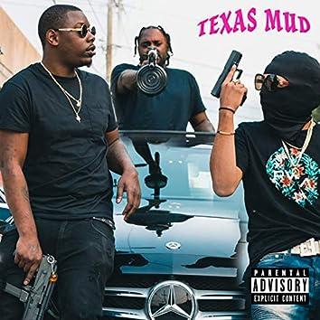 Texas Mud