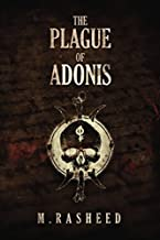The Plague of Adonis
