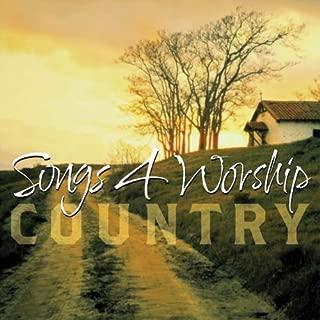 Best christian bluegrass music online Reviews