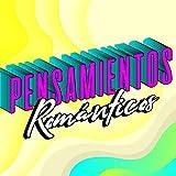 Tu Amor Por Siempre (Album Version)