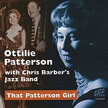 That Patterson Girl