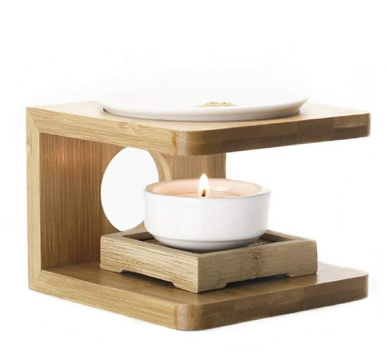 固有の支配的洗練された茶香炉 陶器茶香炉 茶こうろ 茶 インテリア お祝い最適なプレゼント 茶香炉 陶器茶香炉 アロマ炉 茶こうろ お茶 MGC JAPAN TRADE