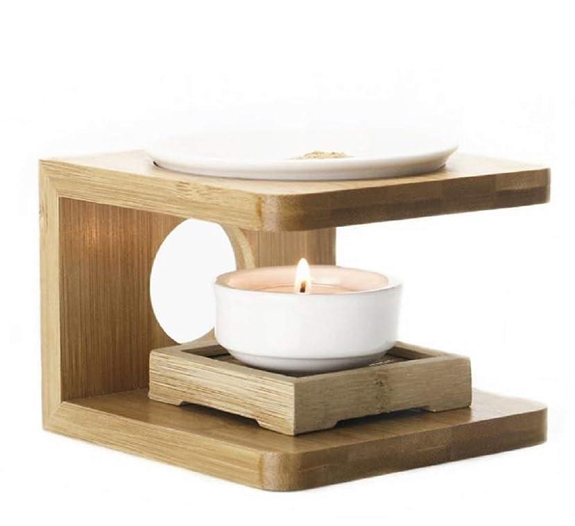 叱る初期の刑務所茶香炉 陶器茶香炉 茶こうろ 茶 インテリア お祝い最適なプレゼント 茶香炉 陶器茶香炉 アロマ炉 茶こうろ お茶 MGC JAPAN TRADE
