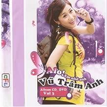 Noi Yeu Em Anh Nhe