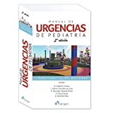 Manual de Urgencias de Pediatría 2ª edición