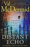 The Distant Echo (Detective Karen Pirie)