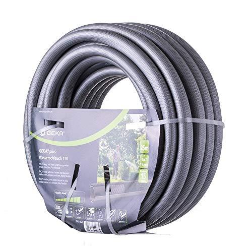Preisvergleich Produktbild GEKA Plus Premium Wasserschlauch (18 bar) 19 mm x 25 m