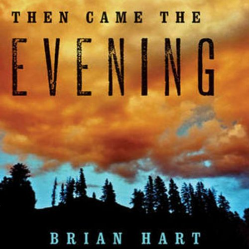 Then Came the Evening cover art