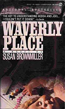 Waverly Place 0451163249 Book Cover
