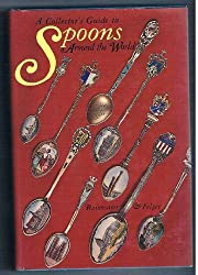 Collectible Spoons Guide