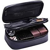 Travel Makeup Bag Cosmetic Cas...