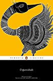 Upanishads (edición bilingüe) (Penguin Clásicos)