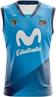 Amazon.es: camiseta real madrid baloncesto: Ropa