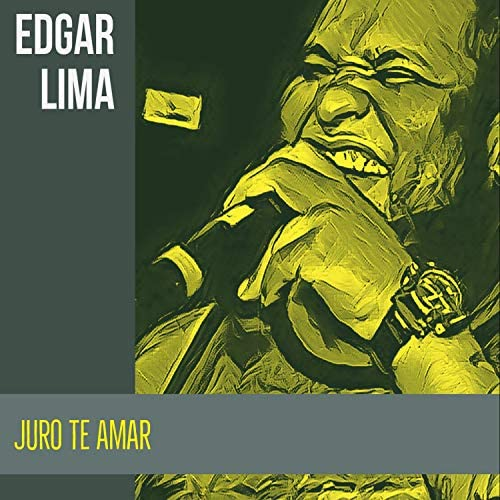 Edgar Lima
