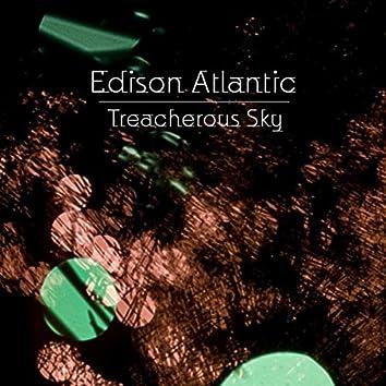 Treacherous Sky
