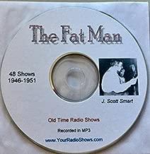 Best the fat man 1951 Reviews