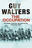 The Occupation (English Edition)