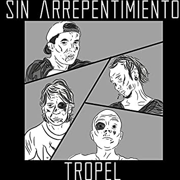 Tropel
