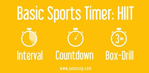 Basic-Sports-Timer-Simple-Countdown-Interval-Timer-Box-Drill-MMA-Boxing