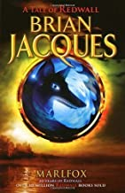 Marlfox (Redwall) by Jacques, Brian New Edition (2007)