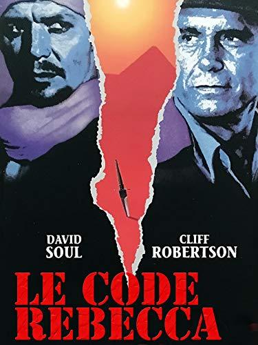 Le Code Rebecca