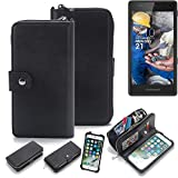 K-S-Trade® For Fairphone Fairphone 2 Mobile Phone Case &